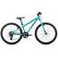 ORBEA MX 24 Dirt - Vélo enfant - bleu
